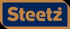 Steetz